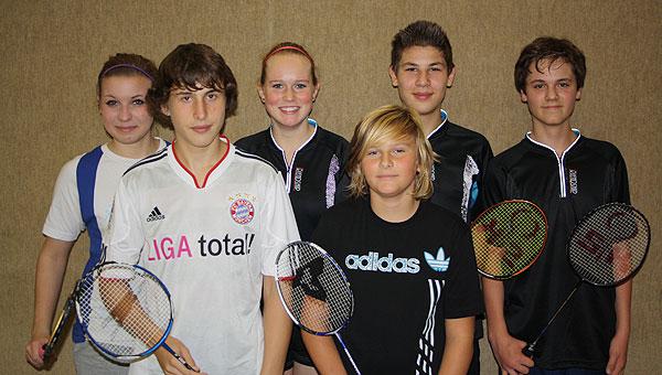 20110111-Schuelermannschaft