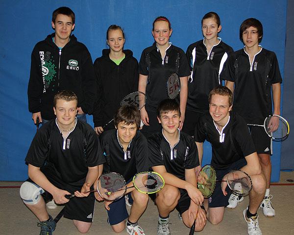 20110207-Jugend