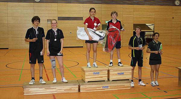 20110620-GD-U15-Siegerehrung
