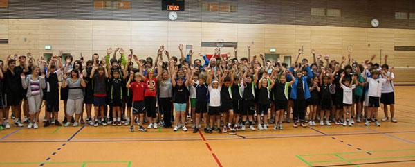 20110620-SMS-Alle-Teilnehmer