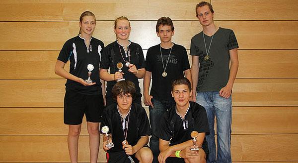 20110620-Sieger-und-Platzierte-2011