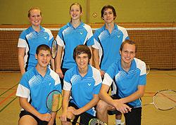 20111114-Badminton