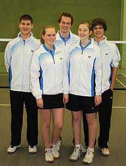 20120123-Badminton
