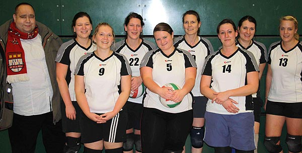 20120123-Volleyball