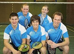 20120201-Badminton