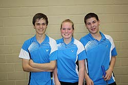 20120507-Badminton