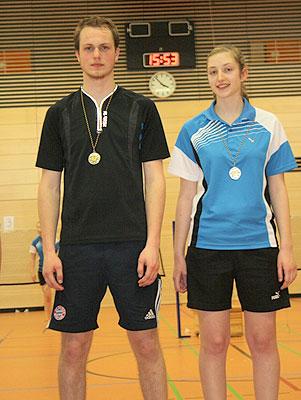 20120610-GD-U19-2-Platz