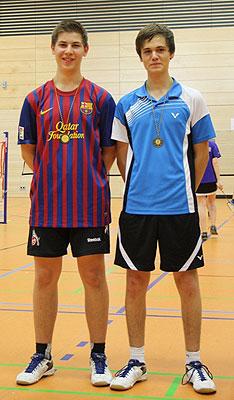 20120610-JD-U17-3-Platz
