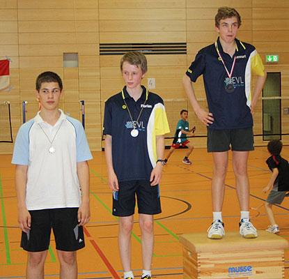 20120610-JE-U15-3-Platz