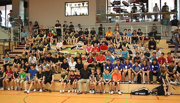 20120610-KSMS-Teilnehmer