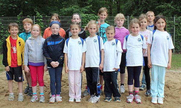 20120626-Sportabzeichen