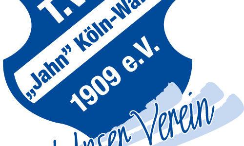 Logo-eps-Datei