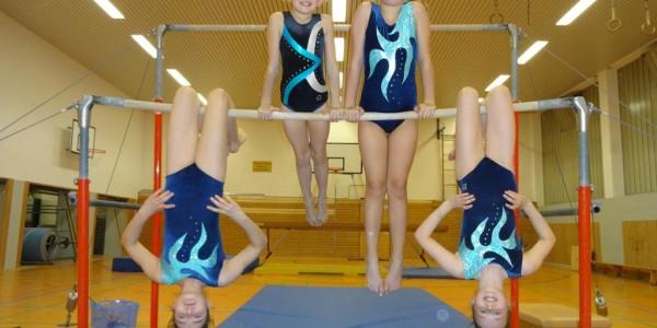 Kölner Übungen