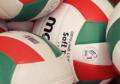 """Bevorstehende Weihnachtsfeier der Volleyball Mannschaft des TV """"Jahn"""""""